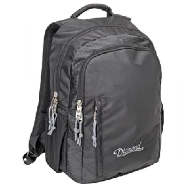 Diamond Sports TravPack by Calico ink