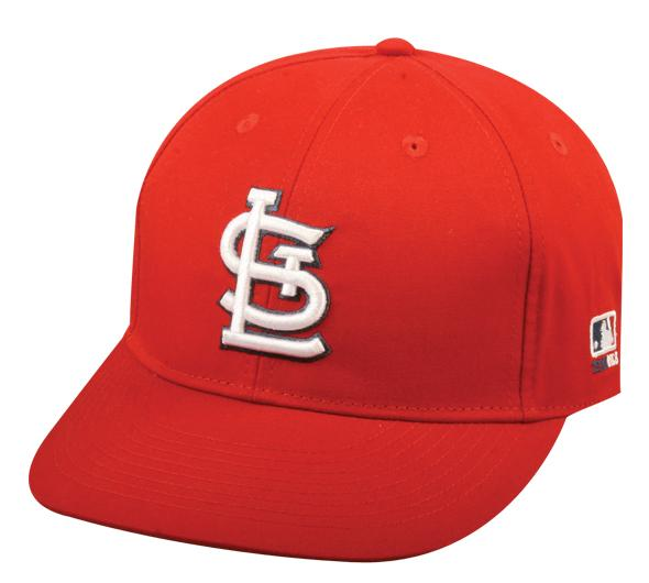 MLB Hat Hats Outdoor Cap