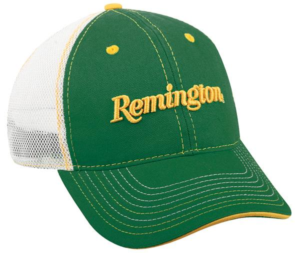 Remington Hat