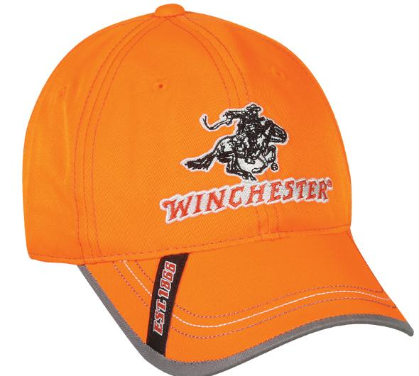 Winchester Horse Rider Hat Hats Outdoor Cap