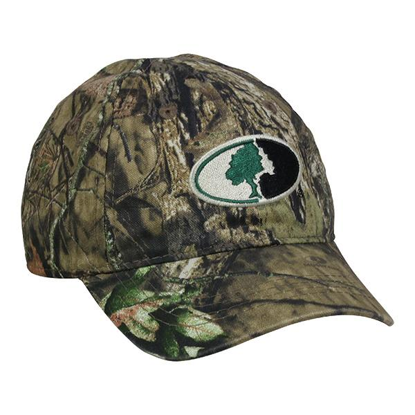 Toddler / Youth Mossy Oak Break Up Country Hat