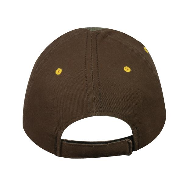 Toddler Trophy Hunter Hat Hats Outdoor Cap