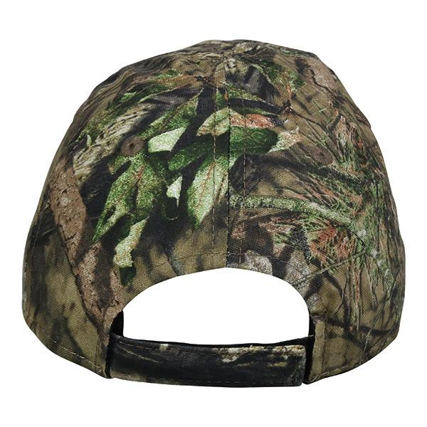 Toddler / Youth Mossy Oak Break Up Country Hat Hats Outdoor Cap