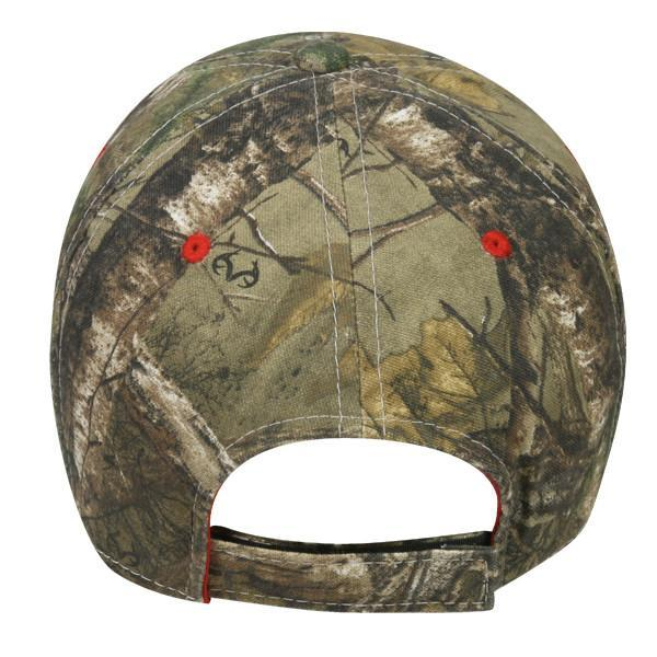 Winchester Realtree Xtra®, [product_type} - Calico_Ink