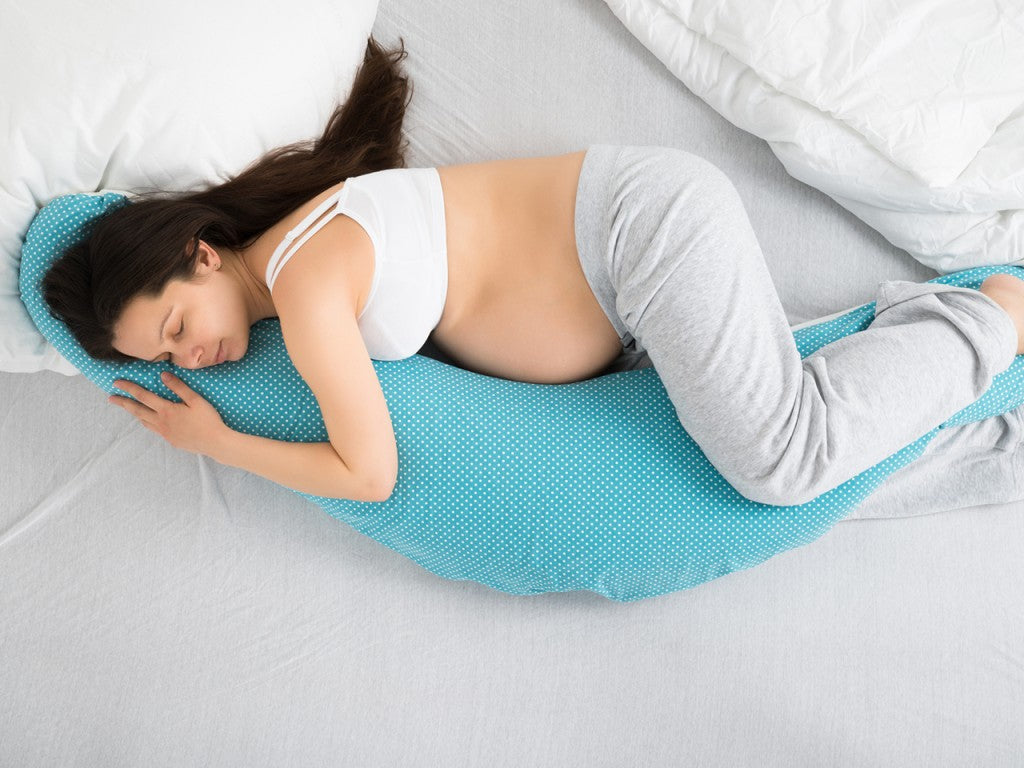 Pregnancy_Pillow_Gide_2020