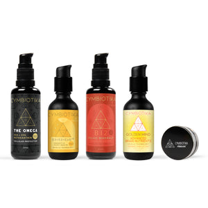 CBD-Free Bundle II (Recurring, cancel anytime)