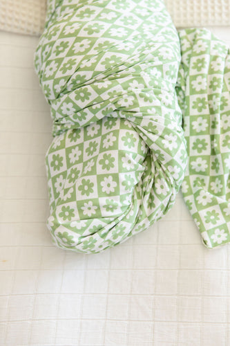 AZ PINK PILLOW CASE