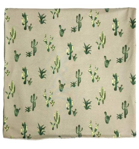 ARIZONA TAN SWADDLE