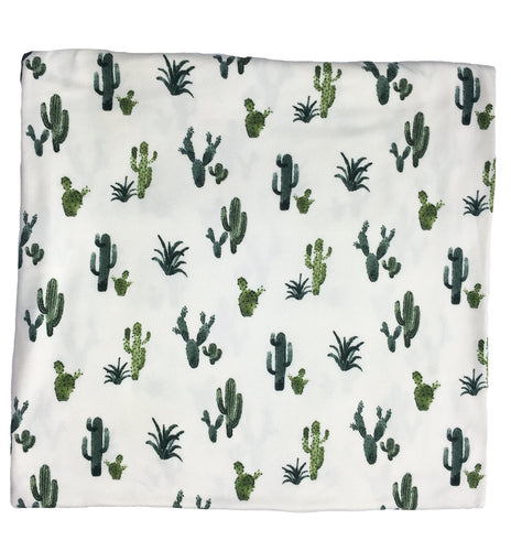ARIZONA GREEN SWADDLE