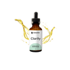 Clarity Facial Oil
