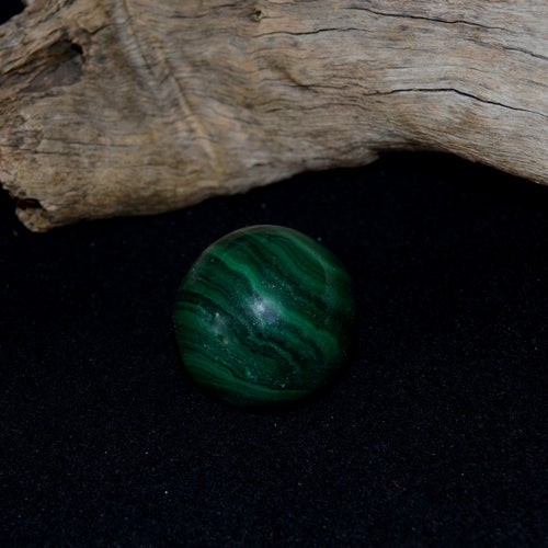 Malachite Sphere A (GSL10)