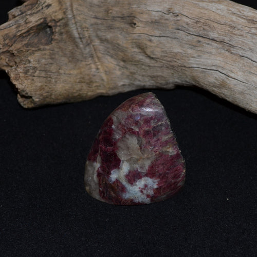 Rare Eudialyte Natural Polished Freeform Madagascar (T71-39C)