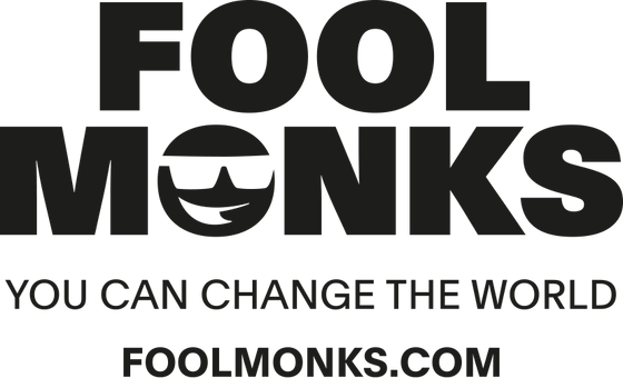 Fool Monks