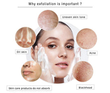 Oxygen Foaming Mousse Deep Cleansing Face Cleanser Moisturizing Oil Control Shrink Pores Remove Blackhead Face Cleanser