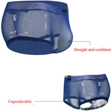 Men Underwear Sponge Enhancer Pad Swimwear Briefs Pouch Inside Enlarge Protection Push Up Cup Breathable