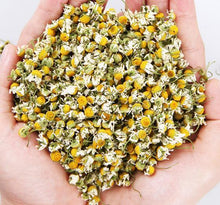 New dry fresh samll Chamomile leaves flower 500g