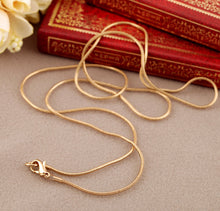 Women's design long necklace trendy fashion chain - sellhotproducts