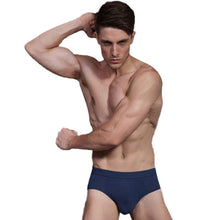 underwear men 2017 soft cueca Sexy male Underwear high quality string homme ropa interior hombre gay men underwears hot #0 - sellhotproducts