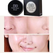 Makeup primer Pig Grease Bottoming BB Cream Frost Invisible Pore Segregation Hot Sale - sellhotproducts