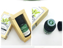 Tea Oil Skin Care Treatment Aromatherapy Face Massage Oil - sellhotproducts