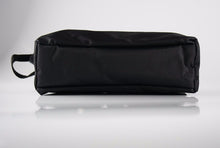 Small Oxford Fabric Professional Electricians HandBag Tool Bag Storage bag Black - sellhotproducts