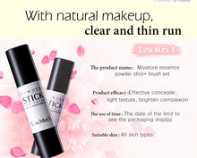 Makeup perfect cover face concealer Cream Pro Conto hide blemish eye concealer for dark circles