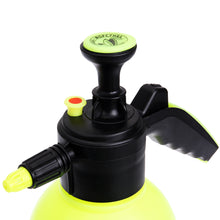 Plant Water Bottle Pressure Sprayers 2L For  Plants Garden Watering Irrigation System - sellhotproducts