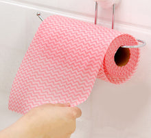 Kitchen Cleaning - Cloth Disposable - Eco-friendly