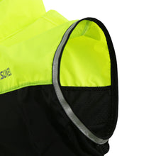 Windcoat Breathable Bike Sleeveless Vest Cycling Sportswear Roupa - sellhotproducts
