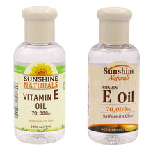 Natural Vitamin E Oil Face Body Skin Care Whitening Anti-Cracking Anti-Wrinkle Essence
