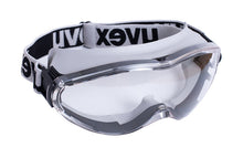 Safety Goggles Anti-fog Anti-impact Protective Eyeglasses Windproof Sandproof Riding Cycling Industrial Labor Work Goggles