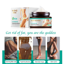 Weight loss product slimming cream cellulite removal cream fat burning gel