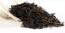 Pure and natural Class China Wuyi Black tea