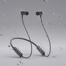 Original Meizu EP52 LITE Bluetooth Earphones Wireless Sport Earbuds Waterproof with Microphone Volume Control