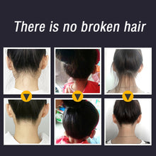 New Women Hair Cream Solid Wax And Men Broken Hair Finishing Arrangement Hairstyle