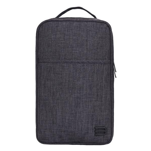 52bcc29c3f BAGSMART Waterproof Shoes Bag Travel Accessories Bag – Sydney Market Online