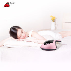 PUPPYOO Mini Mattress UV Vacuum Cleaner WP607 Pre-order