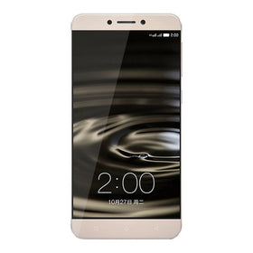 "LeTv Le 1S Princess Version 2.2GHz 5.5"" 4G LTE 16GB - Merimobiles"