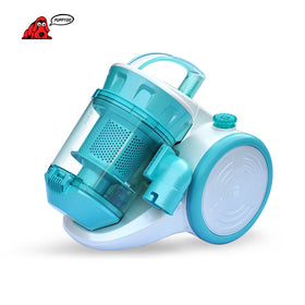 PUPPYOO Low Noise Mites-killing Vacuum Cleaner WP968