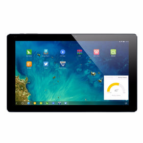 Cube Remix / i7-CX PC Tablets 11.6 inch Remix OS 1.0 (Based on Android OS) Intel Z3735F Quad Core 2GB 32GB OTG HDMI - Merimobiles