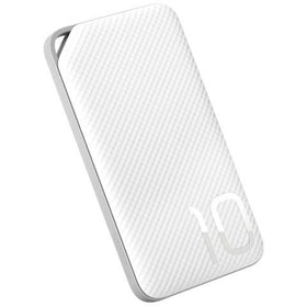 Huawei Power Bank AP08 Standard Edition 10000mAh Suport Type C/Micro USB - Merimobiles