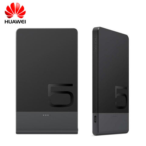 Huawei AP006L /AP006 Power Bank 4800mAh / 5000mAh Ultra Slim - Merimobiles