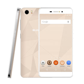BLUBOO PICASSO 4G MTK6735 5 inch 13.0MP 2G RAM 16GB ROM LTE - *EUROLINE AVAILABLE* - Merimobiles