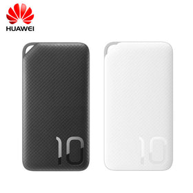 Huawei Power Bank AP08Q Two-way Quick Charge 10000mAh Type C/Micro USB Suport 9V/2A 5V/2A - Merimobiles