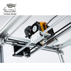 Flyingbear  DIY 3d Printer - GlobalGadgetShop