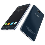 Cubot Cheetah 2 MTK6753 1.3GHz Octa Core 5.5 Inch FHD 3G/32G ROM LTE Fingerprint ID *EUROLINE AVAILABLE* - Merimobiles