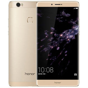 Huawei Honor Note 8 Kirin 955 Octa Core 2K Display 4GB RAM 64GB ROM Android 6.0 4500mAh - GlobalGadgetShop