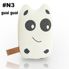 Cartoon Totoro Power Bank 8000mAh