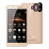 Leagoo M8 Pro MTK6737 Quad Core 2GB+16GB 5.7 Inch Android 6.0