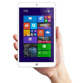 ONDA V820w Intel Z3735F X86 Quad Core 2GB 32GB 8.0 inch Dual Boot Windows10 Android 4.4  Bluetooth OTG HDMI - Merimobiles